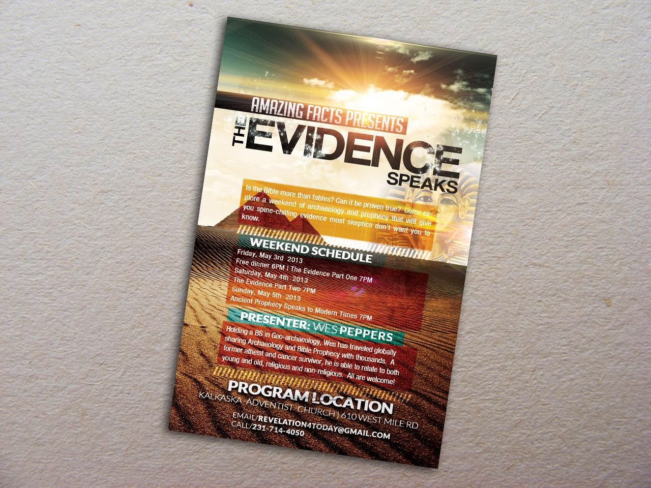 church event flyer info church event flyer fossa