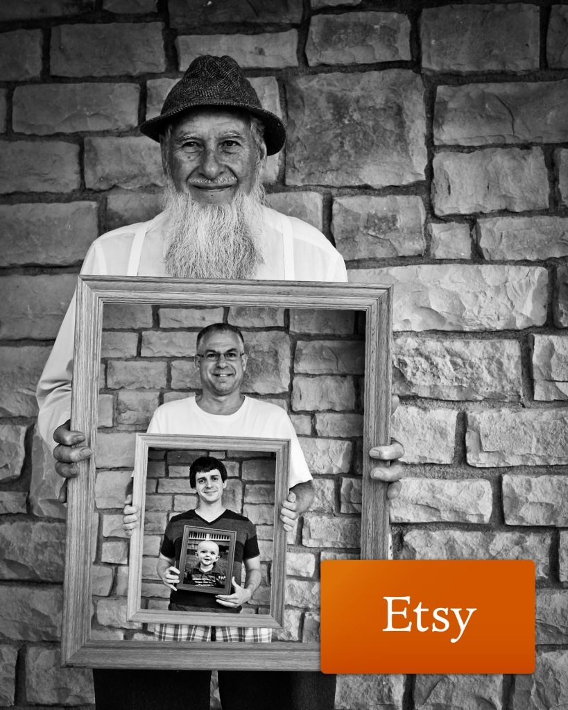 Four_Generations-etsy