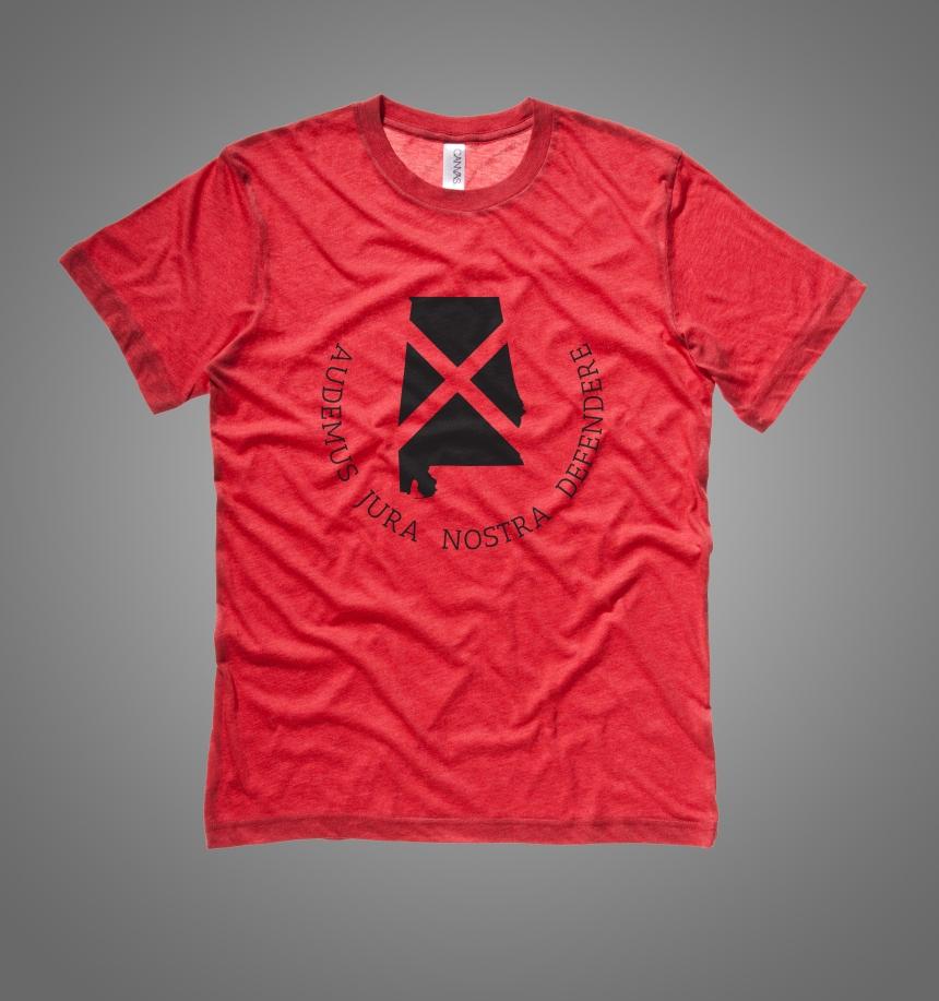 AL_1_Red