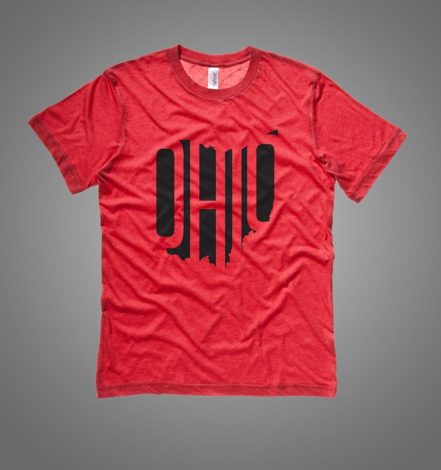 Ohio_Red