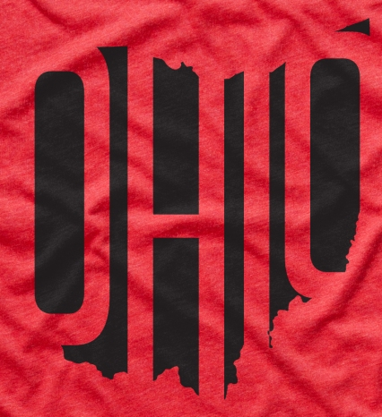 Ohio_Red_Zoom