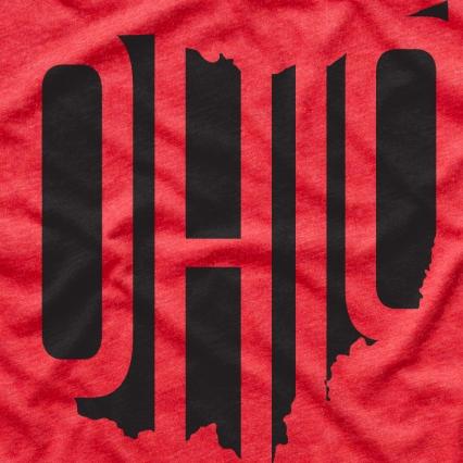Ohio_Red_Zoom