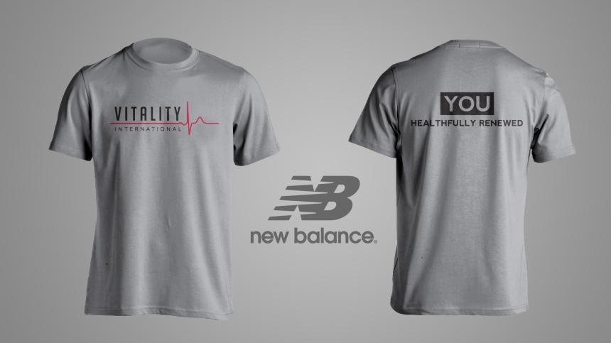 Vit_Gray_Shirt_NB