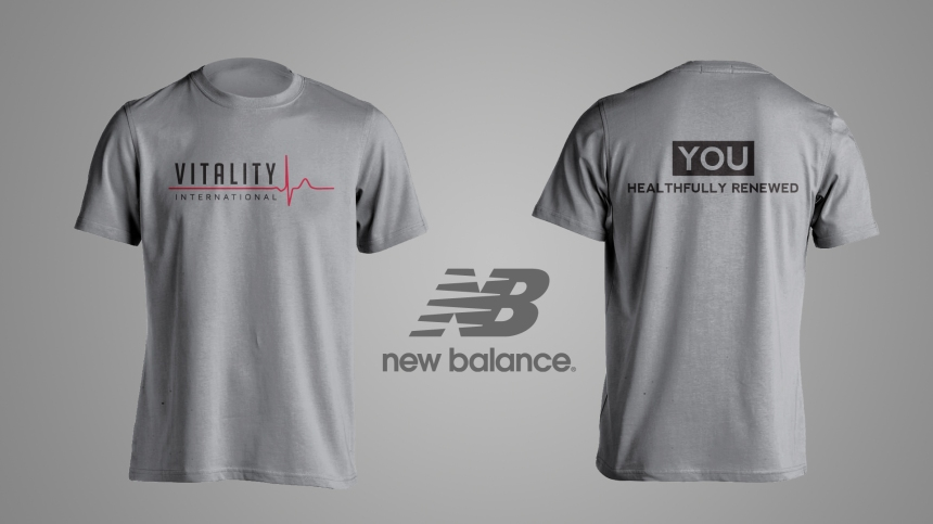 Vit_Gray_Shirt_NB